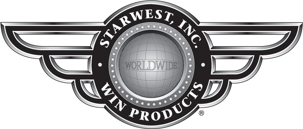Starwest – Win Products
